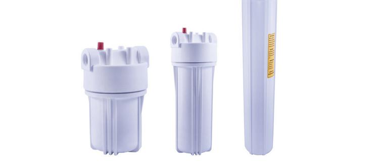 Melhor guia de compra de filtro de água