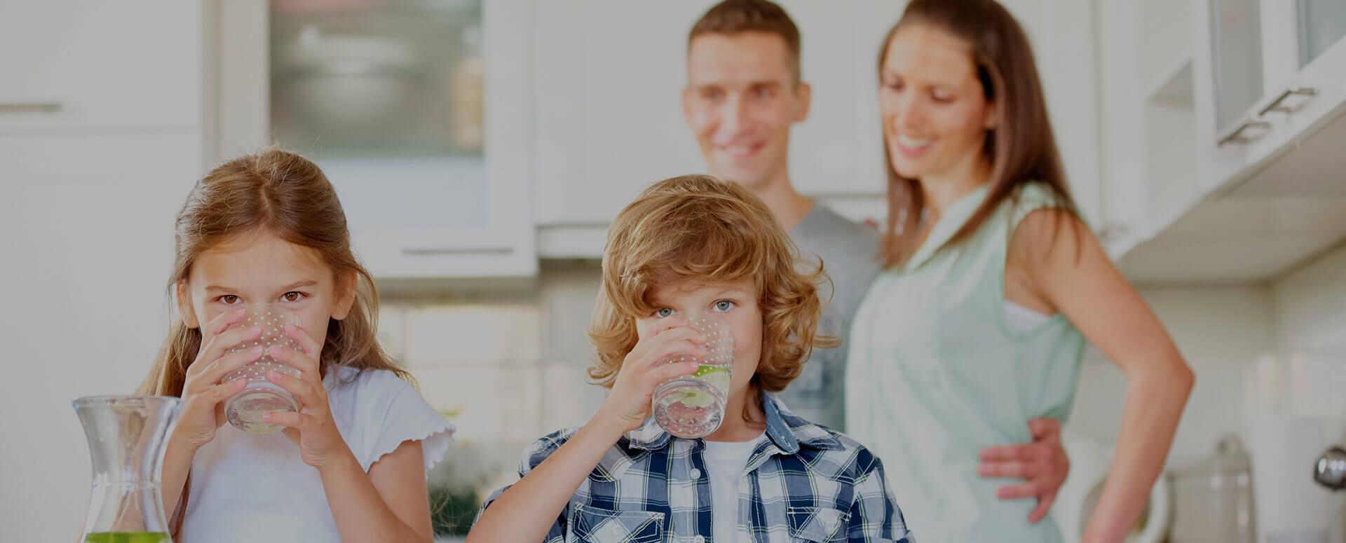 Comprar-filtros-de-agua-purificador-de-agua