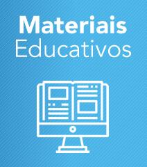 Materiais-Educativos-Via-Filtros